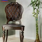 صندلی پلیمری پارسا