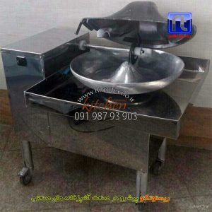 دستگاه-سبزی-خردکن-صنعتی-قطر-بشقاب-65سانتیمتری