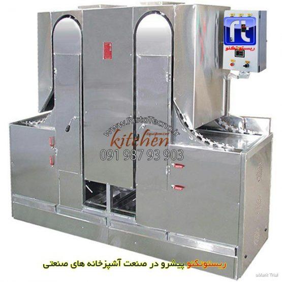 کباب-پز-تابشی-مدل-برلیان-پخت-1200-سیخ-در-ساعت