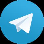 اخبار ریستوتکنو در تلگرام