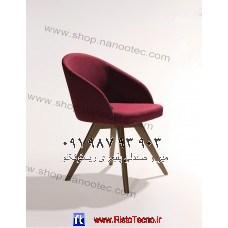 صندلی تالاری