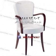 صندلی غذا خوری