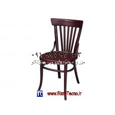 صندلی لهستانی