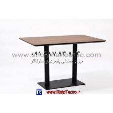 میز فضای باز