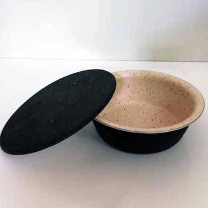 قالب کته پز ؛ قیمت انواع قالب کته پز گرانیتی و تفلون مناسب برای مصرف خانگی و رستوران