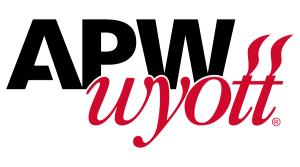 apw-wyott-logo-vector