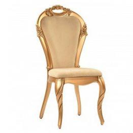 صندلی پلیمری